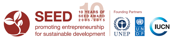 10 Years Of SEED Awards